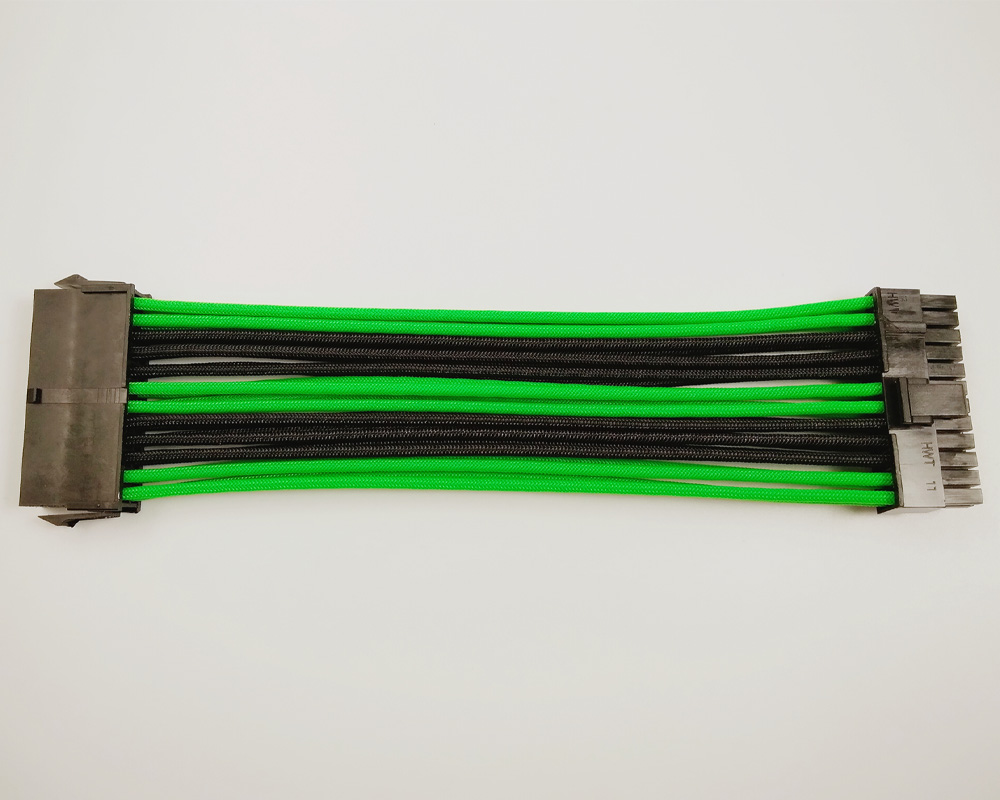 ATX_24P_sleeve_extension_cable_50