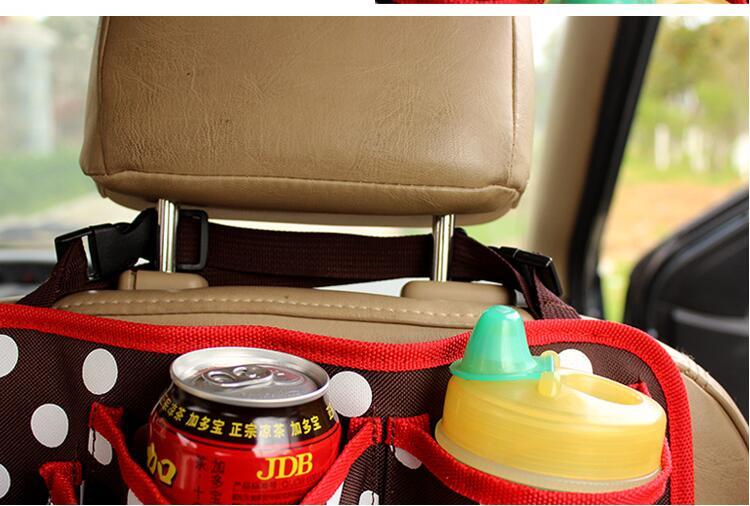 car seat organizer 18