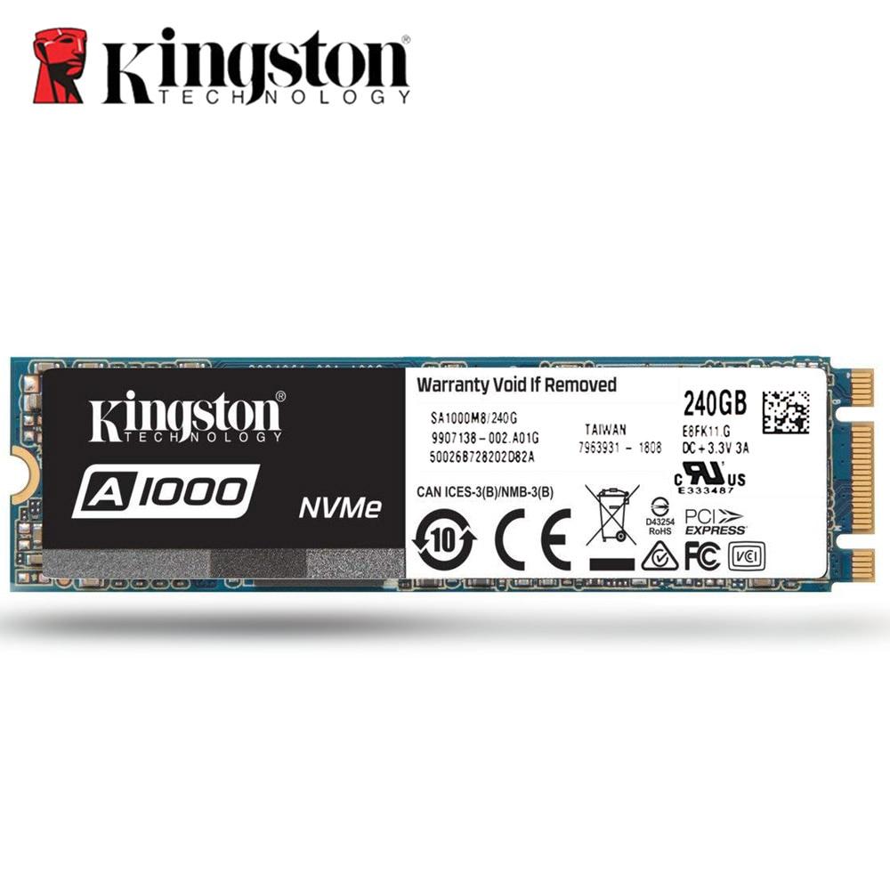 KINGSTON SKC100S3B SSD WINDOWS 8.1 DRIVER DOWNLOAD