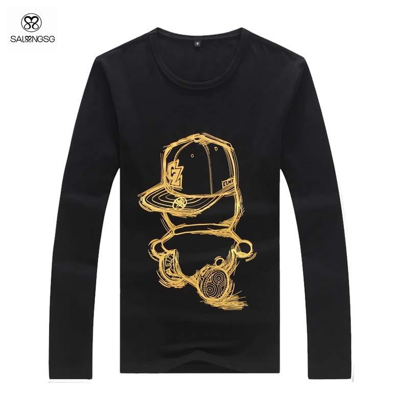 Aliexpress.com : Buy Casual Men T shirt Plus Size 5XL Mens T ...
