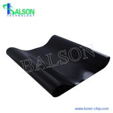 цена на Free shipping Genuine 1st Transfer belt for minolta c224 c284 c364 c454 IBT Belt copier spare parts