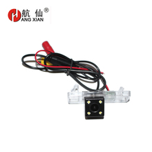Promotion 170 Degree Wide Angle Car Rear View Camera for Lifan X60 Night Vision Waterproof backup Parking