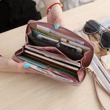 Wallet Card Holders
