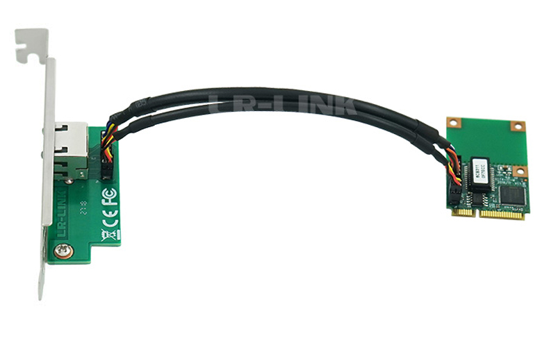 LRES2201PT-1