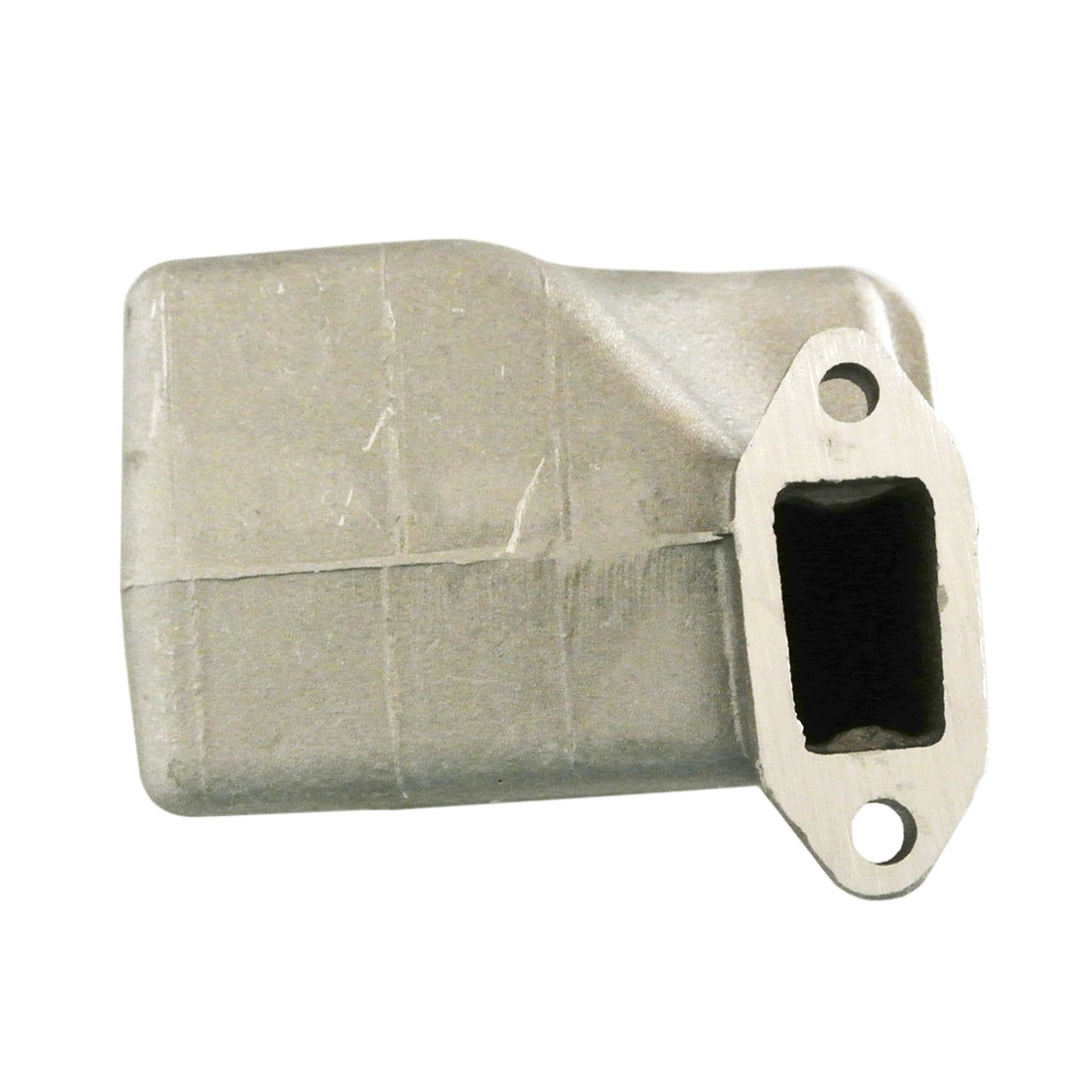Chainsaw Muffler Exhaust  Fits STIHL 070 090 Replace 1106 140 0502