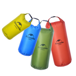 Naturehike Lightweight Dry Sack Outdoor Research Ultralight Waterproof Bags Camping Hiking Storage Bag 10L, 20L, 30L