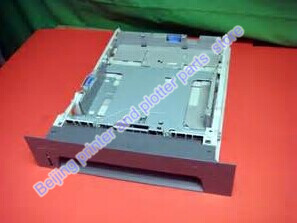 Free shipping original for HP2420 2400 Paper Tray'2 RM1-1486-030 RM1-1486 Cassette Tray'2 on sale цены