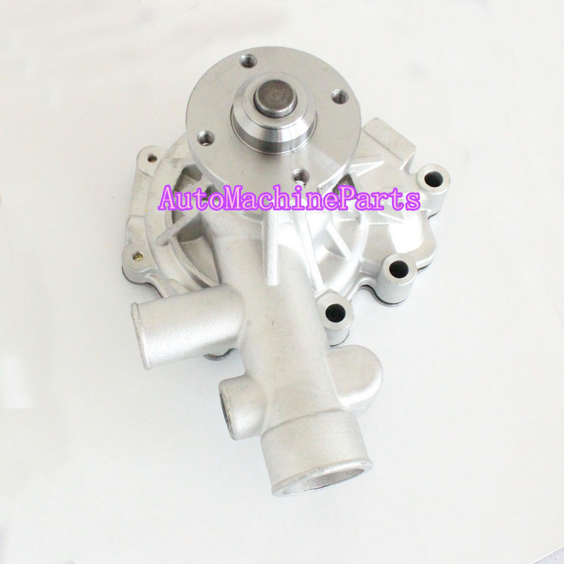 Coolant Pump Water Pump 3771F15C/2 for Sabre M65 Engine cooling water pump low price coolant pump for lathe machine lathe coolant pump