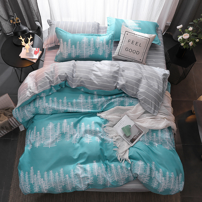 cama de Spencerslimo.com para 31