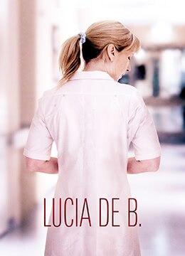 《被告护士》2014年荷兰剧情,惊悚电影在线观看