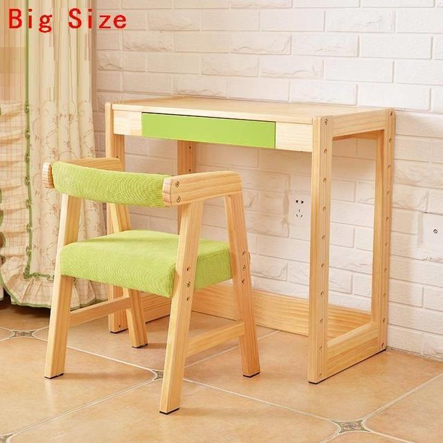 MODEL F Toddler table and chairs 5c64b8bbd08c2