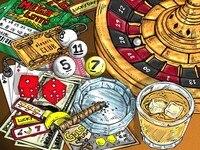 Sala de estar de casa decoração da parede cartaz tecido digital art wine dice poker charuto coisas sobre gamble