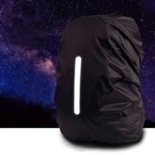 M Waterproof Backpack