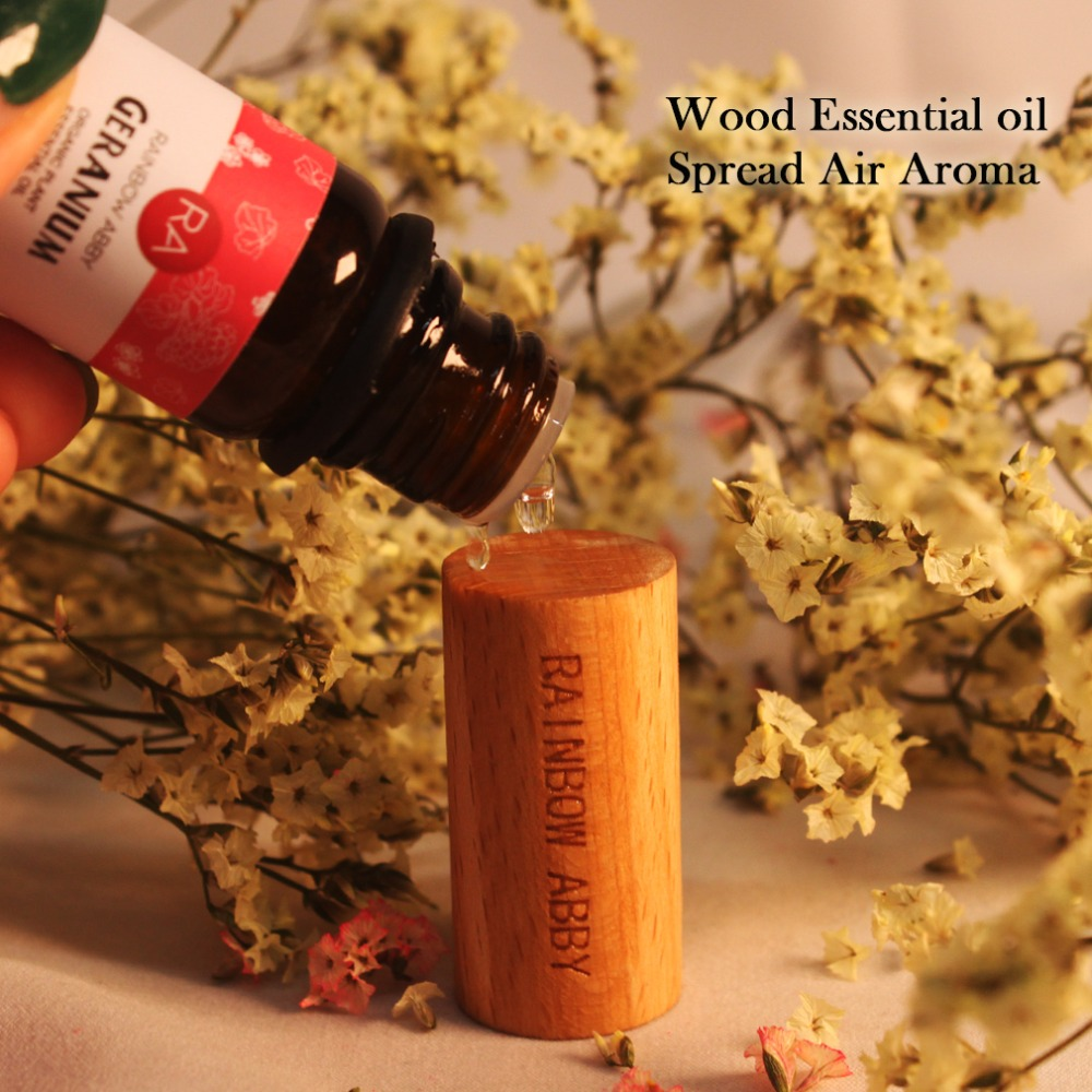 Buy 8 Get 1 Free Wood 10ml Sandalwood Flavor Pure Natural Essential Oils Aromatherapy Scent Skin Care Massage Oil Aroma Air Essential Oil Aliexpress