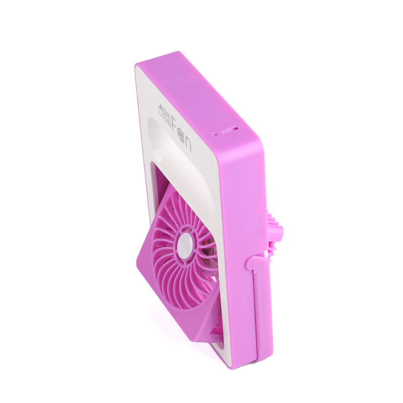 Online Buy Wholesale Hand Held Electric Fans From China
