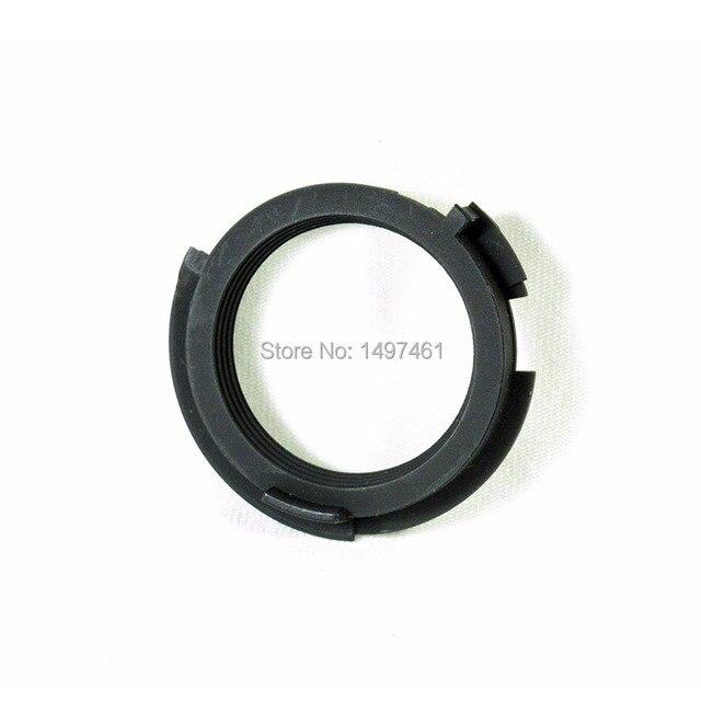 База байонет внутренний уплотнение штекер кольцо запчастей для Nikon Nikkor 18-140 мм f/3,5- 5,6 г ED VR