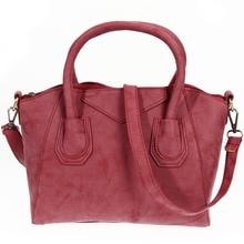 Nuevo desinger bolsos de las mujeres famosas marca nubuck cuero de las mujeres mensajero bolsas de diseñador de la señora bolsas de mano bolsas bolsas feminina