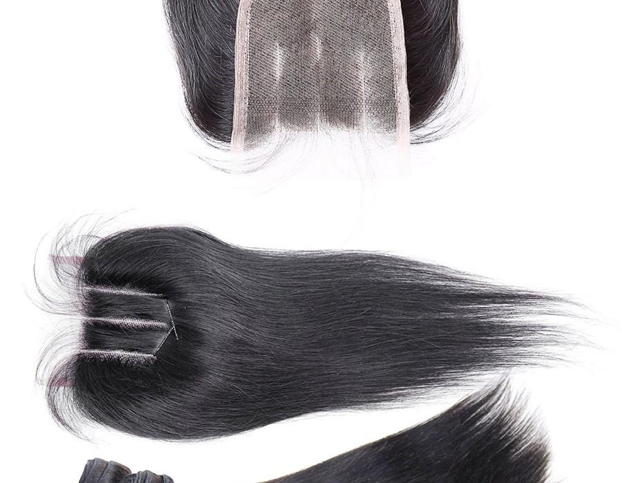 peruvian hair with closure,virgin peruvian hair with closure ,peruvian virgin straight hair with closure