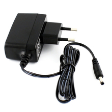 3V 1A 1000mA AC 100V-240V Converter power Adapter Charger To DC 3V1 APower Supply EU US Plug DC 5.5mm x 2.5 / 2.1mm цены онлайн