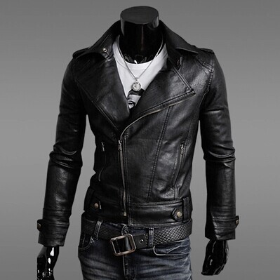 Best Leather Jackets Brands For Men | Jackets Review
