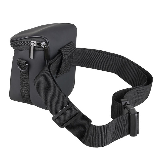 Camera Waterproof Video Bag Case With Strap Belt for Canon SX30 SX40 SX50 SX60 HS Digital Camera
