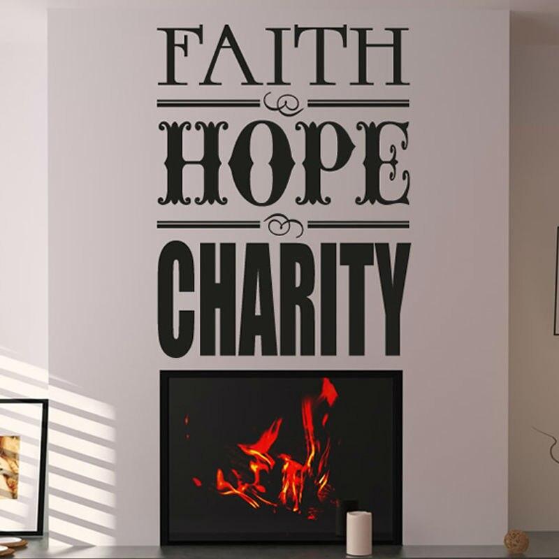 Faith Decorations Promotion Shop For Promotional Faith Decorations