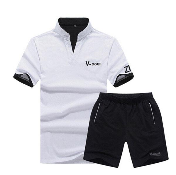 sporting suit men01