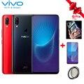 Vivo Nex Mobile Phone 6.59