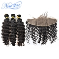 top garde new star peruvian virgin human hair deep wave weave 3bundles with 13*4 frontal closure deal sexy style alibaba express