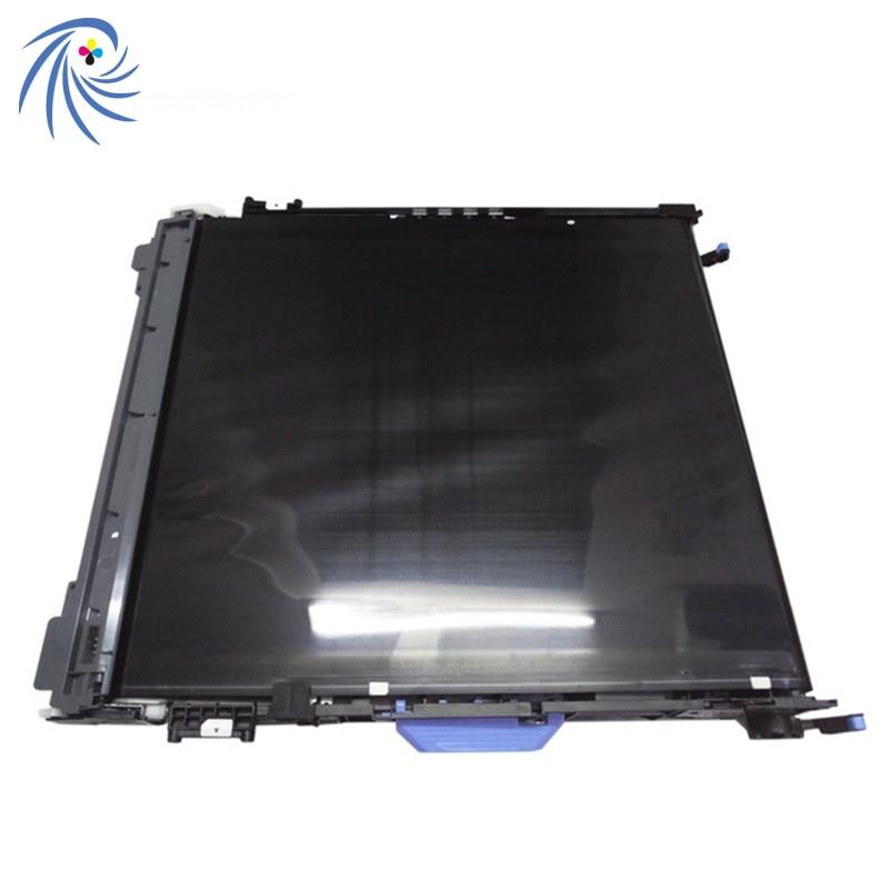 CE516A CC522-67910 Transfer Kit Unit For HP CP5225 CP5225n CP5225dn CP5525 CP5525dn 5225 5525 M750 Transfer Belt (ETB) Assembly