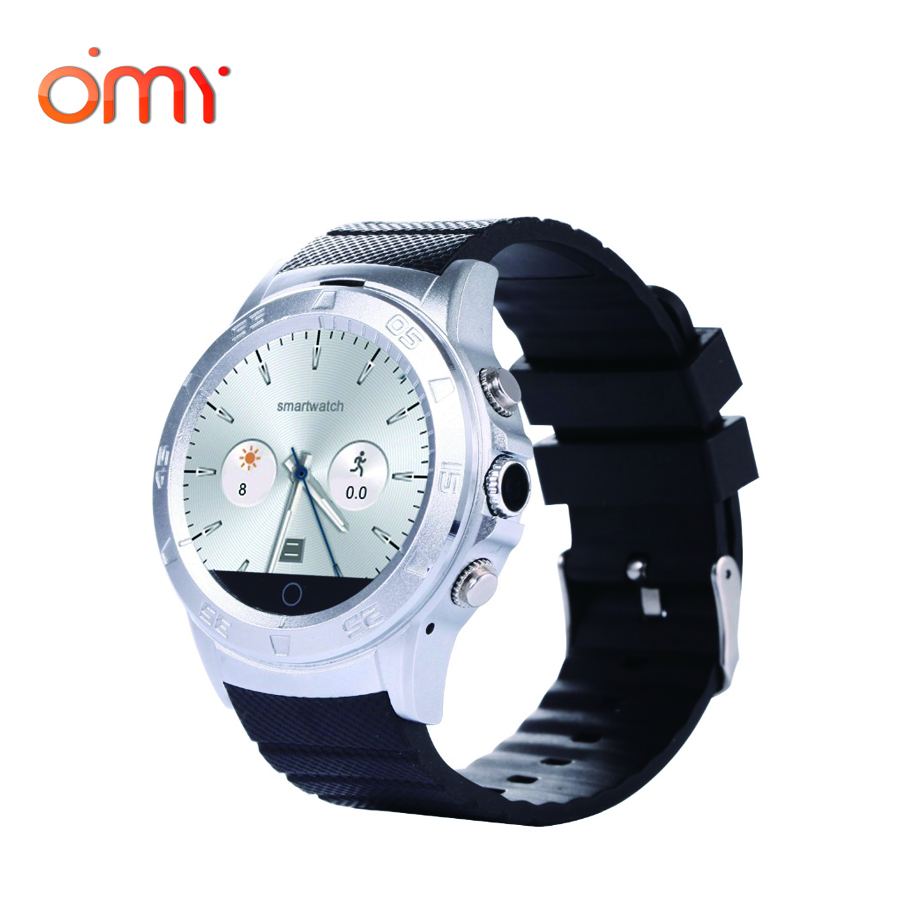 Camera Latest Low Price Android Phones compare prices on latest android phones online shoppingbuy low 2016 smart watch phone g601 smartwatch ios reloj inteligente remote camera video recording psg