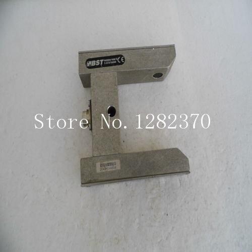[SA] оригинальные специальные продаж BST ультразвуковой датчик переключатель Тип: US2003E 70 пятно