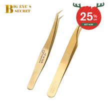 Lashes Makeup Tools False Eyelashes Application Tool Eye Lash Curler Eyelash Extensions Volume Tweezers Eyelash Curler цена и фото