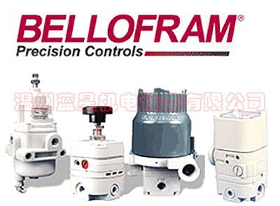Original American Bellofram T91 962-035-000 precision pneumatic regulator valve pressure regulator valve bellofram t77 vacuum regulator 960 500 000 2psi vacuum low pressure valve