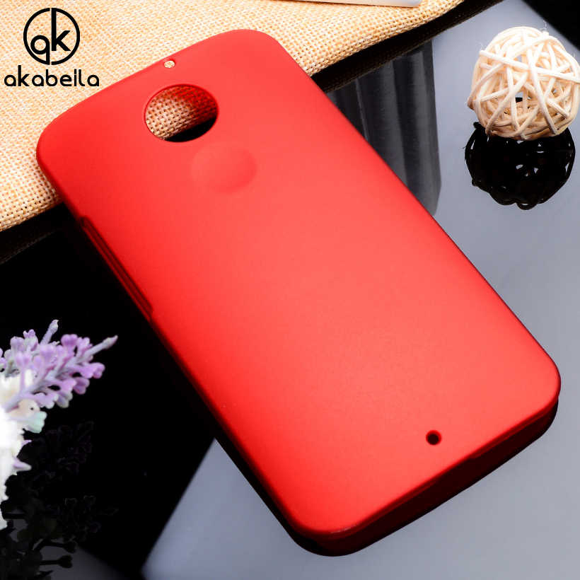 premium selection e294a b6b26 AKABEILA Phone Covers Cases For Motorola Moto X2/X (2nd Gen)/X+1 XT1092  XT1093 XT1094 XT1095 XT1096 XT1097 Plastic Cover Bag