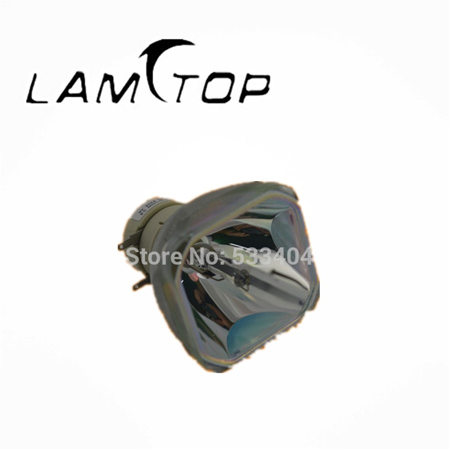 FREE SHIPPING  LAMTOP  180 days warranty original  projector lamp   DT01191  for  CP-X2021/CP-X2021WN dt01191 original bare lamp for cp wx12 wx12wn x11wn x2521wn x3021wn cp x2021 cp x2021wn cp x2521 cpx2021wn