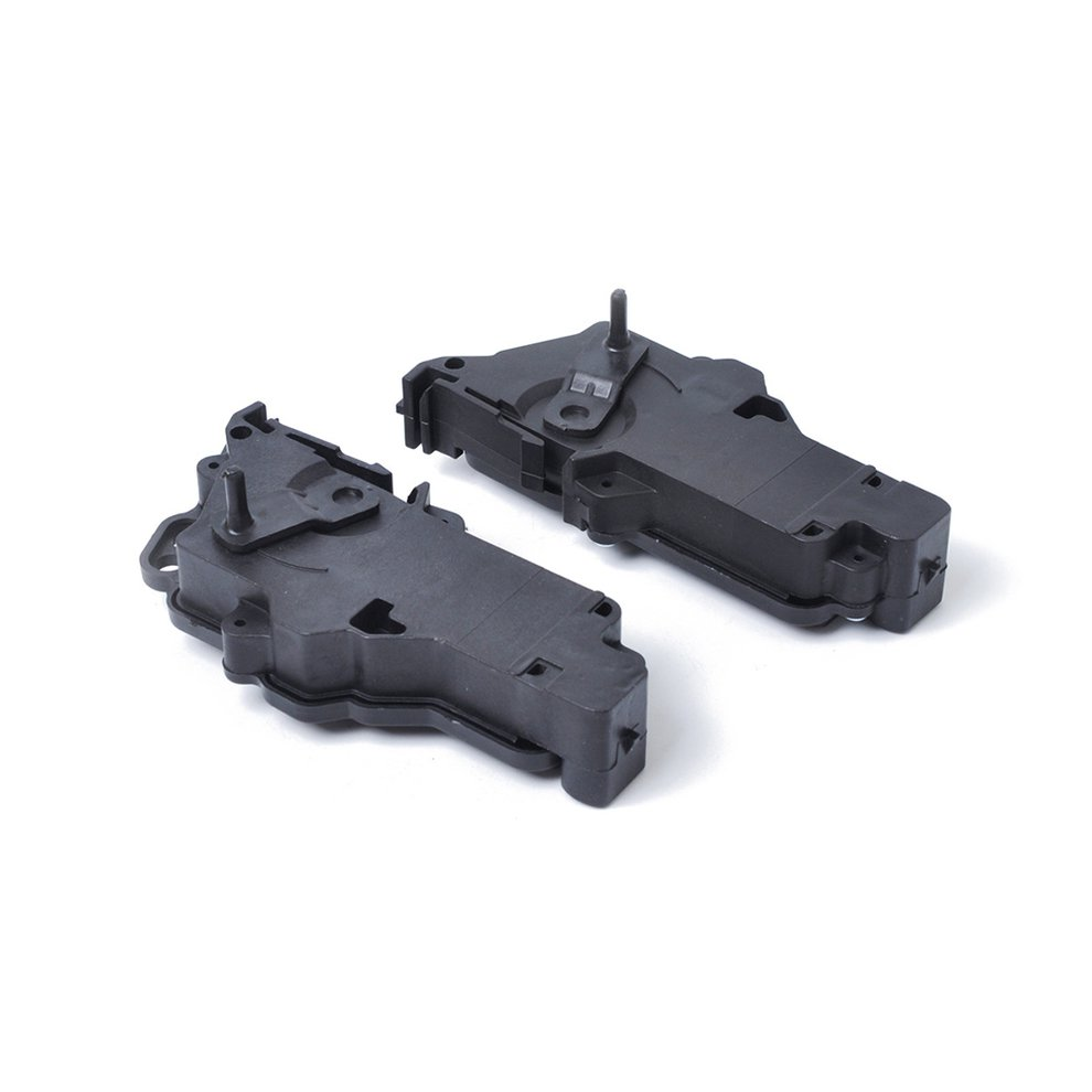 Left Or Right For Mazda For Mercury F150 Door Lock