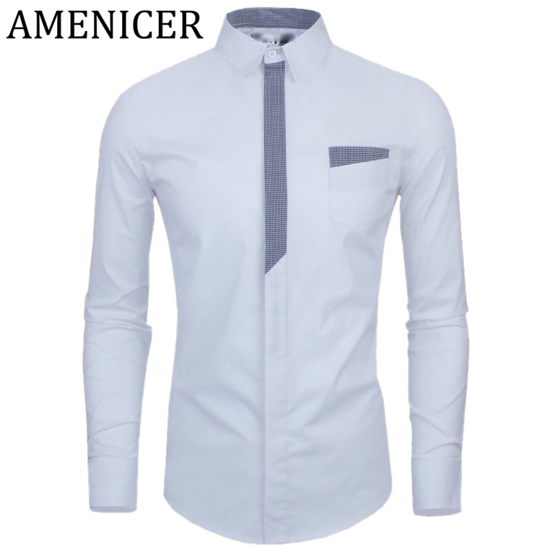 Online Get Cheap Casual Shirts Men Sale -Aliexpress.com | Alibaba ...