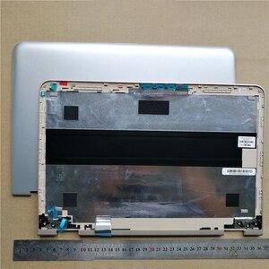 Image 4 - ل HP بافيليون x360 13 u013tu 13 U TPN W118 M3 U محمول LCD الغطاء الخلفي غطاء شاشة