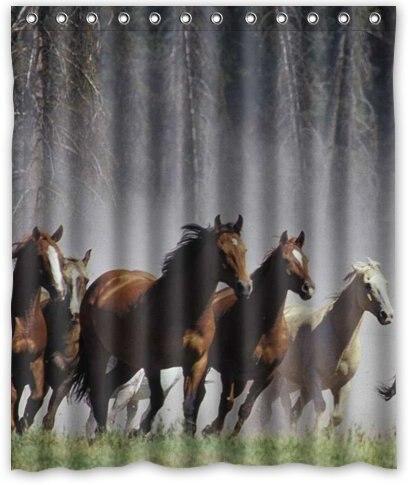 https://ae01.alicdn.com/kf/HTB13BjDPVXXXXa8XFXXq6xXFXXXo/CHARMHOME-Unieke-Custom-Wilde-Running-Paarden-Waterdicht-Polyester-Douchegordijn-Badkamer-Gordijnen.jpg