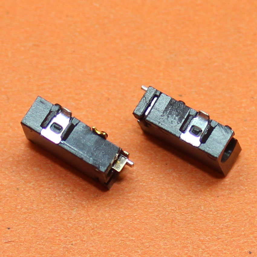 "Image 3 - NEW! For Pipo M9 Pro 10.1"" Quad Core Tablet LAPTOP AC DC Power Jack PORT Socket Connector PLUG-in Computer Cables & Connectors from Computer & Office"