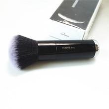 Il Viso III Lucidatura Prodotti Di Base Pennello #3 di Alta Qualità di Copertura Completa Liquido Prodotti Di Base Crema Pennello Bellezza Makeup Blender