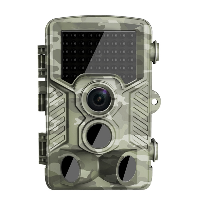 Hunting Chasse Trail Camera 12MP HD1080P 2 4 TFT LCD Wild Trap Camcorder font b Waterproof