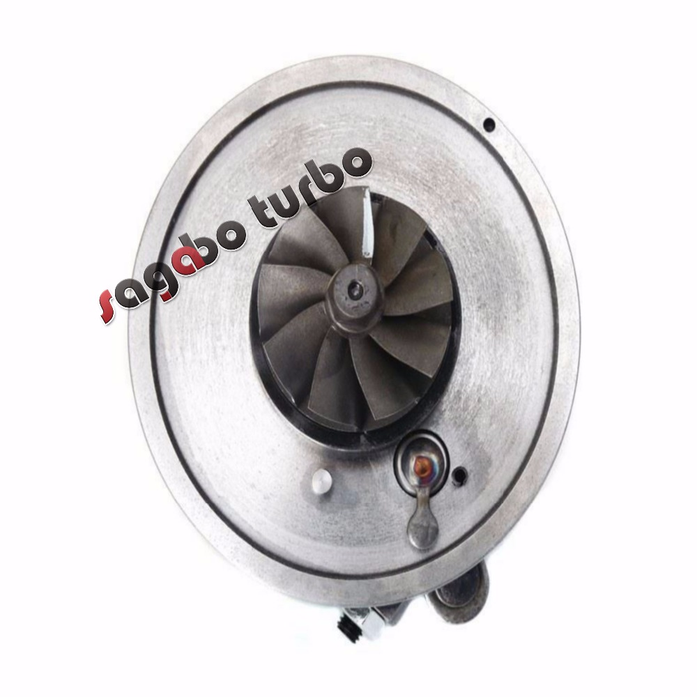 turbocharger core turbo CHRA for Seat Leon VW Golf V 1.9 TDI BLS BSU DPF 105HP 54399700072 54399880072 03G253014M kp39 turbocharger core cartridge bv39 048 54399880048 54399700048 03g253019k chra for volkswagen caddy iii 1 9 tdi 105 hp bls