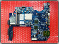LA-4091P 506124-001 para hp DV7 DV7-1000 laptop systemboard motherboard Notebook PC 100% Prueba aceptar