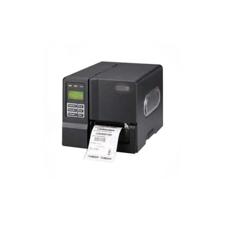ME340 Direktni toplinski / toplinski prijenosni barkod - Uredska elektronika