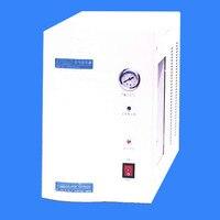 Comprar Gran oferta 2018 de generador de aire 0 2 l min para Cromatógrafo de gas
