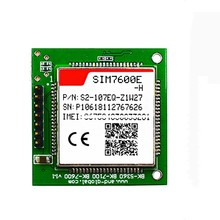 Buy sim7600 and get free shipping on AliExpress com