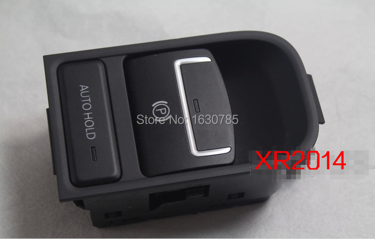 oem electronic parking brake automatic automatic switch auto hold reversing reversing. Black Bedroom Furniture Sets. Home Design Ideas