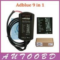2014 New Arrival Wireless Universal Car Diagnostic Tool VDM UCANDAS WIFI V3 73 Update Online Auto